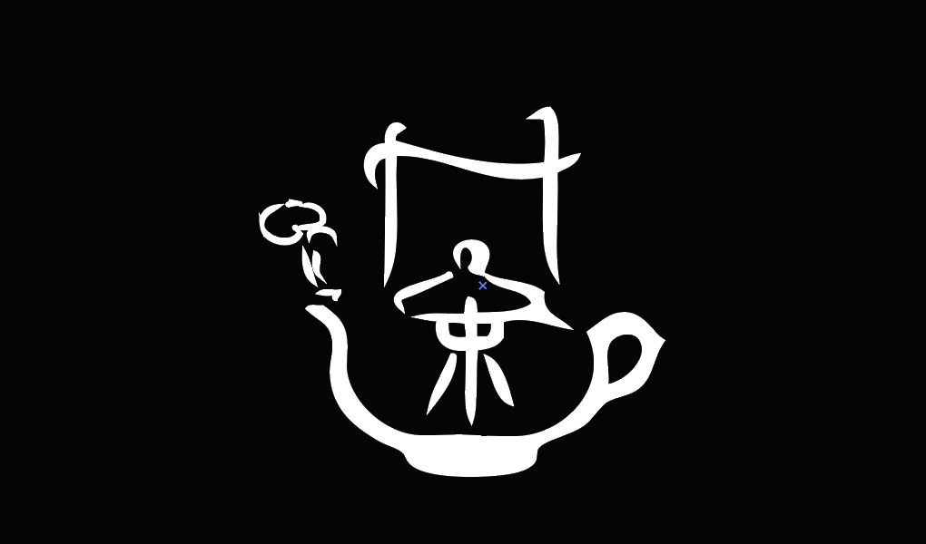 Culture Tea Bar