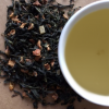 Apple Oolong